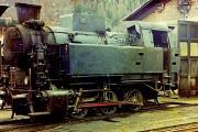 hohn-22-Die-Neue366