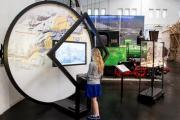 Forschungsprojekt-WelterbeForschung-C-SDBAHN-Museum-Marlene-Friedel