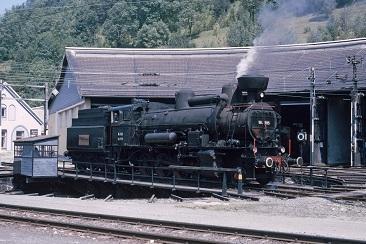 11-563115-der-GKB-1987-07-11-Zf-Mrzz-nach-Sdz-Graz---Sem-10366