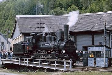 14-SB-Serie-17c-No-372-2006-06-11d-Zf-Mrzzuschlag-5366