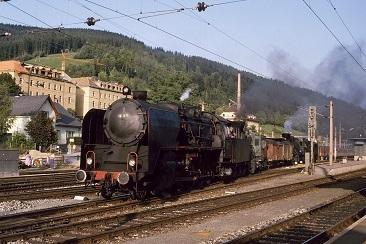 11686-GKB-501171-1987-09-14d-Mrzz-671--563115--931378-von-Paraden366