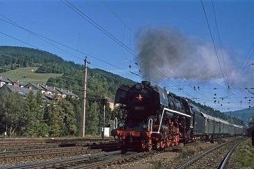 11691-ZSR-498104-Mz-2791997d1366