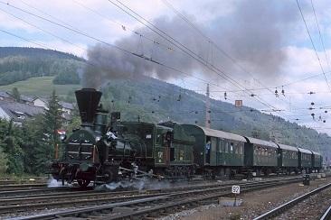11701-GKB-29671-2006-06-11d-Mrzzuschlag366