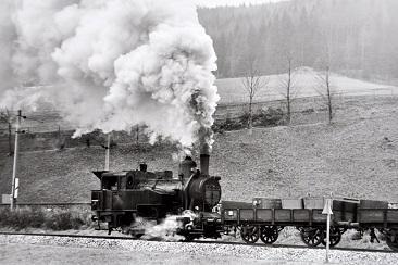 11898-SBS-VEW--Werklok-PHoNIX-1978-03-17c366