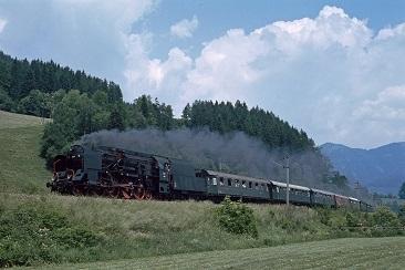312005-1214-1993-06-06d-Honigsberg1