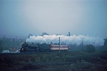 412460-31023-1999-10-24d-Langenwang-SPROB-Mz---Bm-nach-Achslager-Rep-in-Mzz