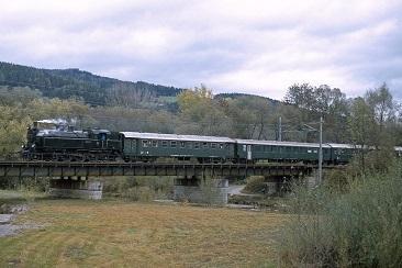 512550-62901-Mrzbrcke-zwischen-Langenwang-und-Krieglach-13102002d