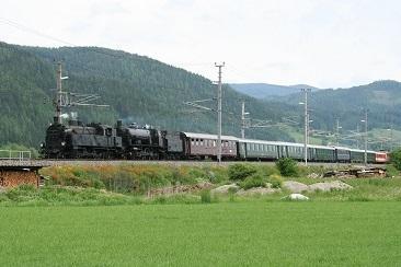 713200-62901--10913-Mitterdorf-Veitsch-Sdz-16277-150-J-SB-17-05-07-nach-Lieboch