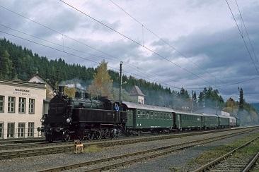 36613521-62901-Wartberg-im-Mrztal-13102002d