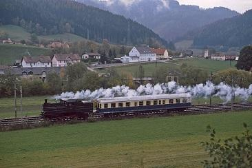 36613850-DT107-1993-10-18d-Kindberg2