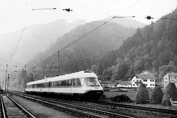 36616739-DB-403-001-1980-06-05-05-Pernegg-Blickpunkt-DB-Sdz-nach-Graz1