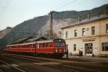 36619090-DB-ET-432-502-NEF-Sdz-zur-GKB-Peg-2341982d