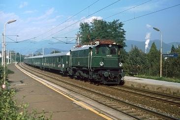 36620271-124505-Sdz-Judendorf-Straengel-2691999d