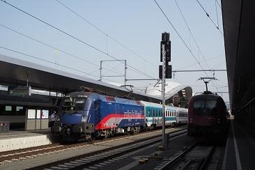 36621136f-1116-195-2021-06-21-Graz-Hbf-EN40465-Zrich---Zagreb-Karawanken-Umleiter-8