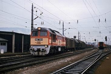 36621185-GySEV-M62904-Graz-Hbf-2191990d