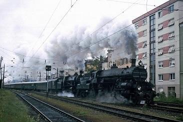 36621191-31023--10913-Graz-Hbf-2651996d