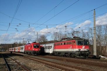 IIAm-26-November-2007-die-1142-620-X-1116-245-in-Wildon
