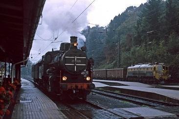 XAm-7-Oktober-2000-die-25-026-und-362-026