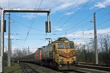 36625809-362-018-holt-1042-510-vom-Gz-Sd-312003d