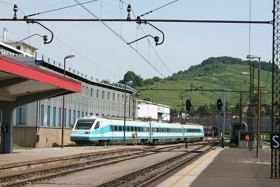 28980-310-006-Maribor-22-05-09a