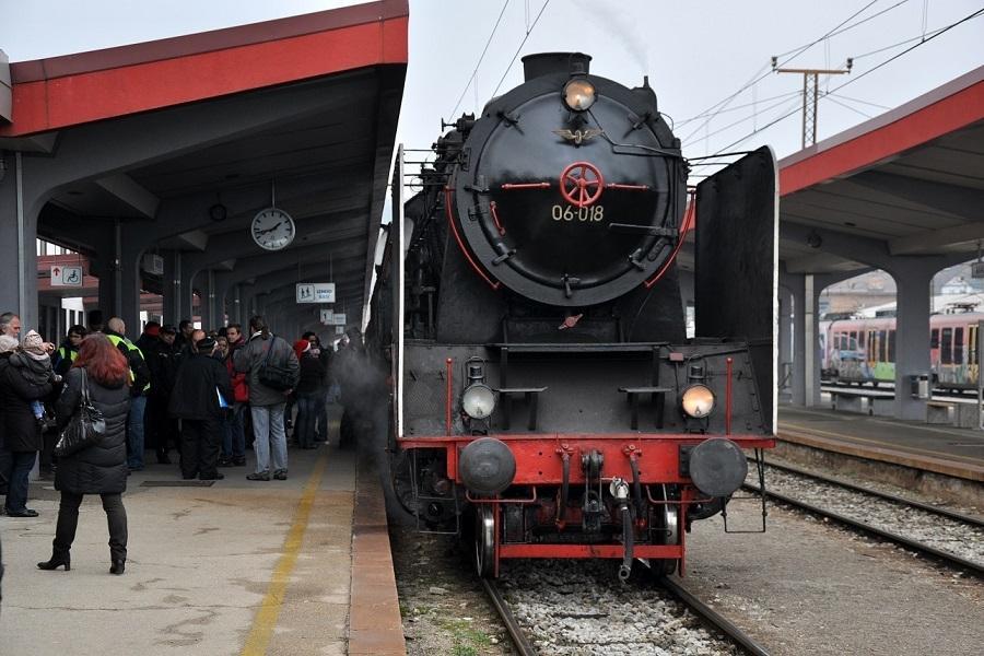 Am-22-Dezember-2012-in-Marburg