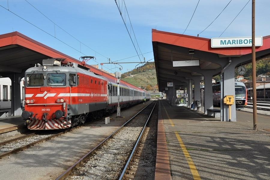 Der-EC151-am-21-Oktober-2013-in-Maribor
