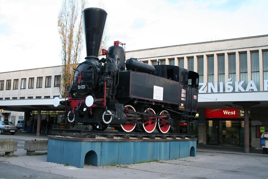 Sdbahn-Dampflokomotive-Serie-32d1