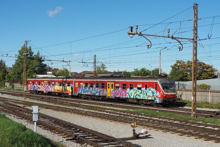 KM-29330-Maribor-Tezno-813-126-am-5-Oktober-2020