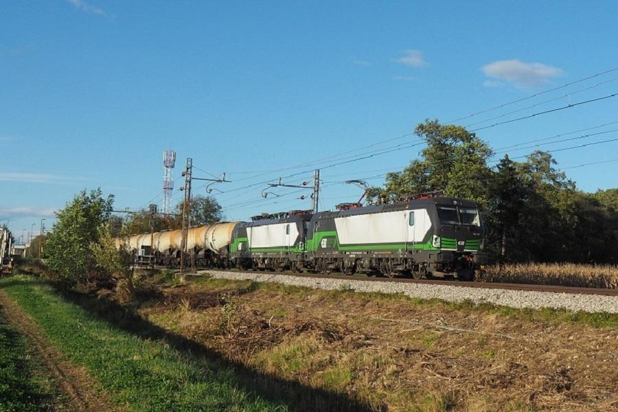 KM-30050-Orehova-Vas-193-765-vor-193-746-am-5-Oktober-2020