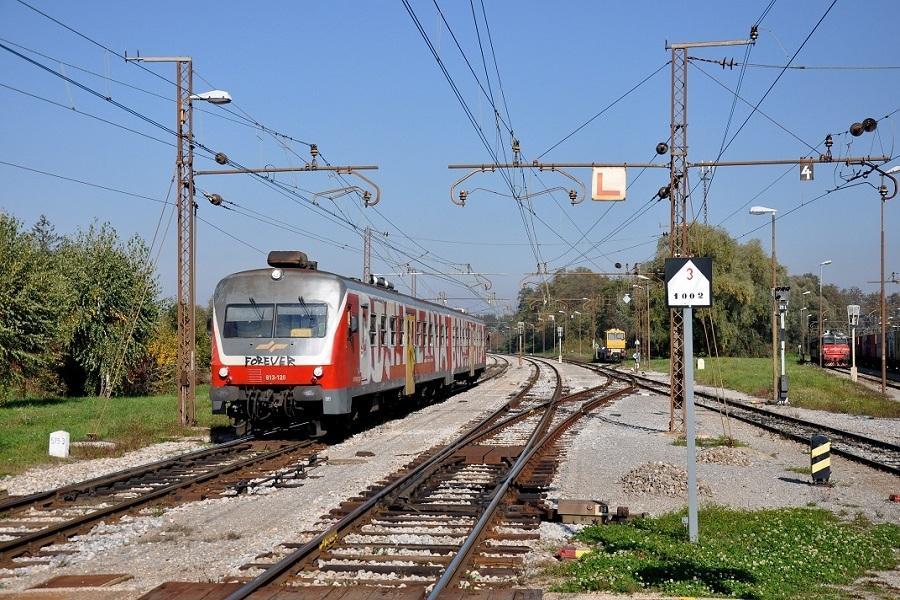 KM-30700-Pragersko-813-128-am-22-Oktober-2012