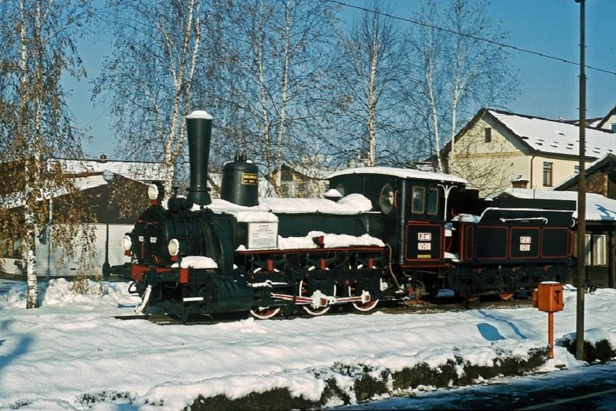 KM-30789-Pragersko-125-037-2-Dezember-2005