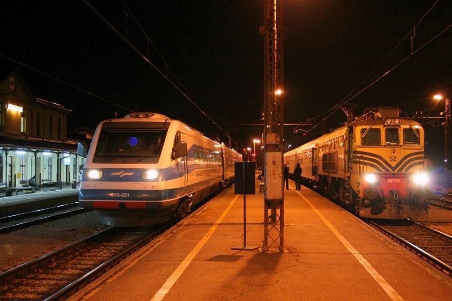 KM-30798-310-001-und-362-023-Vorfahren-ICS-23-Pragersko-23-November-2007