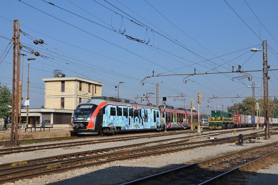 IIKM-30799-Pragersko-312-120-und-644-016-am-22-Oktober-2012