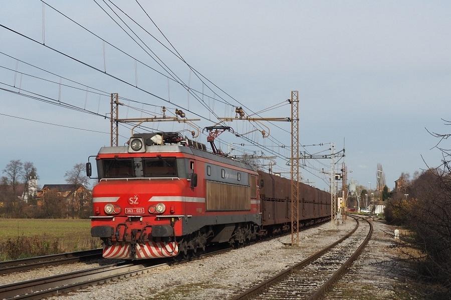 VIKM-30946-Pragersko-363-023-am-29-November-2019