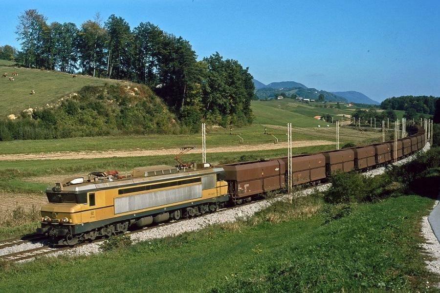 KM-33110-der-363-004-in-Ostrozno-am-30-September-2002d