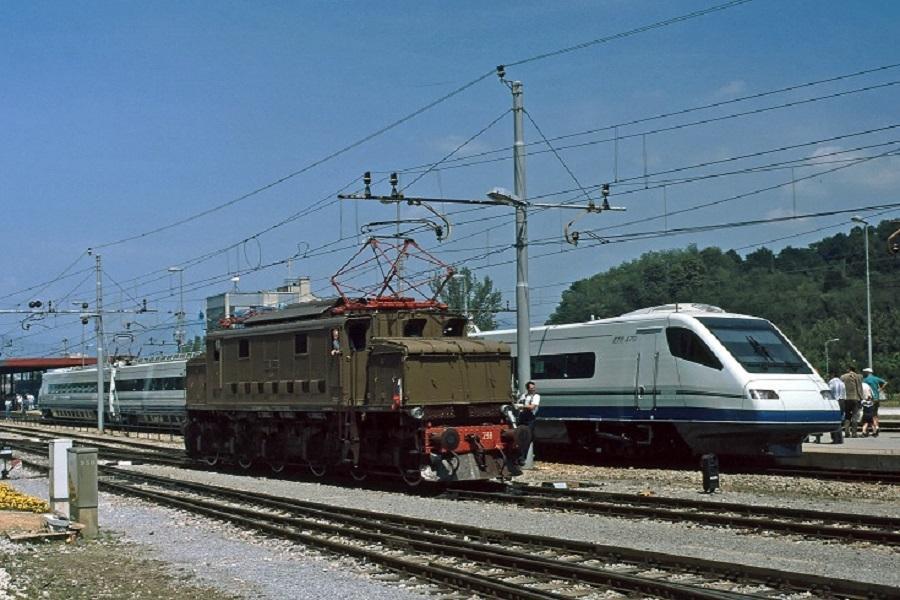 KM-35713-E626238--ETR470-0-TENO-ZERO-Celje-01061996