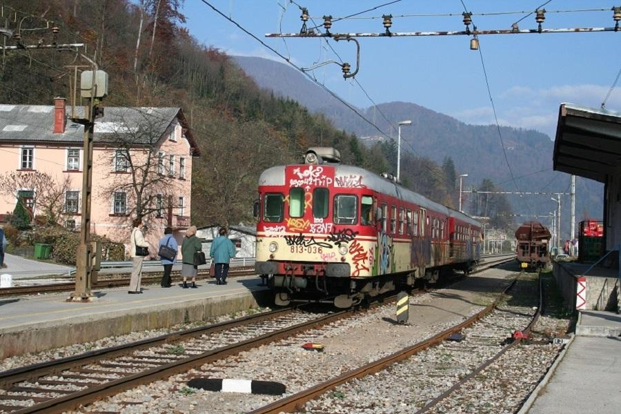 KM-36690-813-036-P-3401-Lasko-08112007