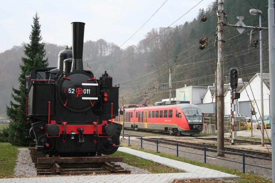 KM-36706-52-011--312-128-P-Lasko-08112007
