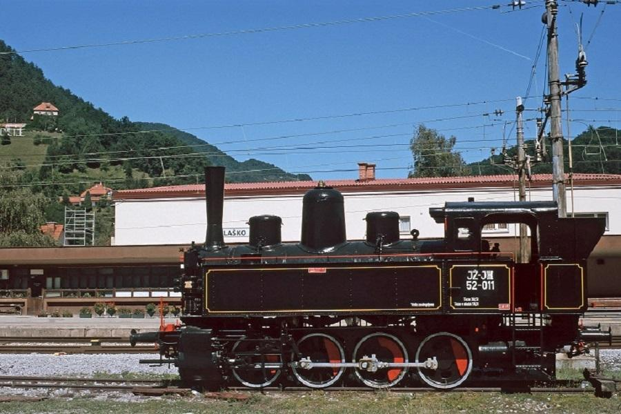 KM-36708-52-011-Lasko-17072006