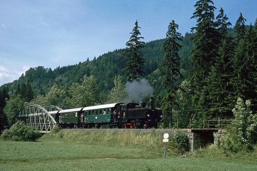 Neubergerbahn--SDBAHN-MuseumErich-Nahrer900