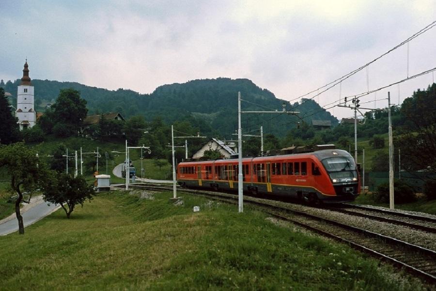 KM-36840-312-102-R2917-in-Lasko-Marija-Gradec-am-20052002
