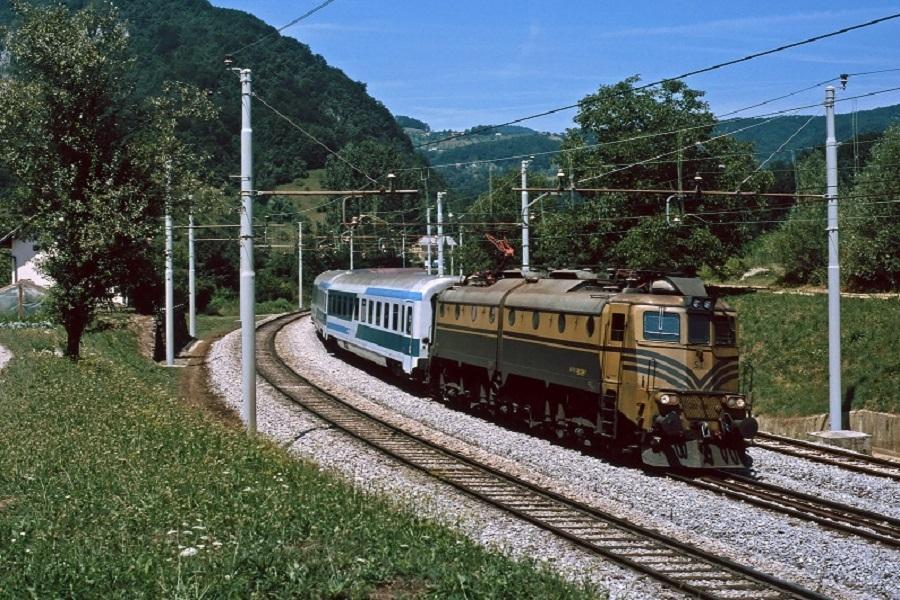 KM-37326-362-036-EC151-EMONA-in-Rimske-Toplice-am-18072006