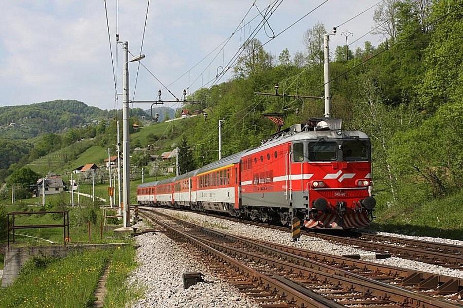 KM-37480-342-001-Rimske-Toplice-EC-JosePLEZNIK-2020