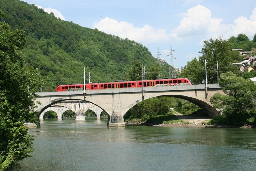 KM-38013-312-Os2-Zidani-Most-13052008