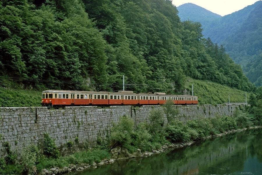 KM-38800-315-229-230-bei-Hrastnik-24052002
