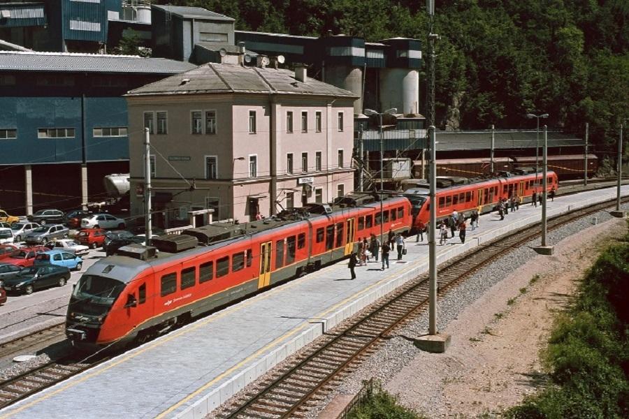 KM-39399-312-018--017014-013-R2258-Trbovlje-13062006
