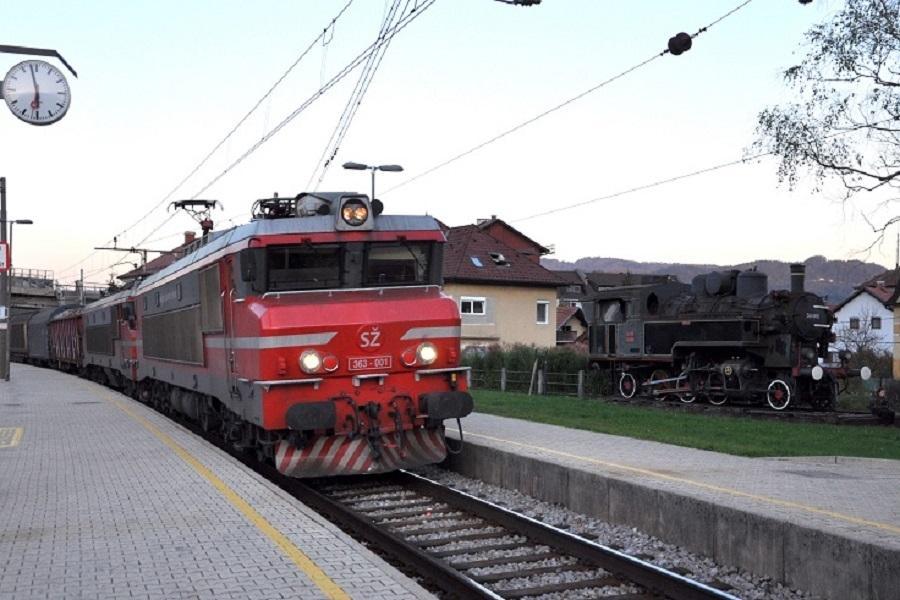 KM-41393-363-001-Litija-vor-363-024--Denkmal-50-060-19102017