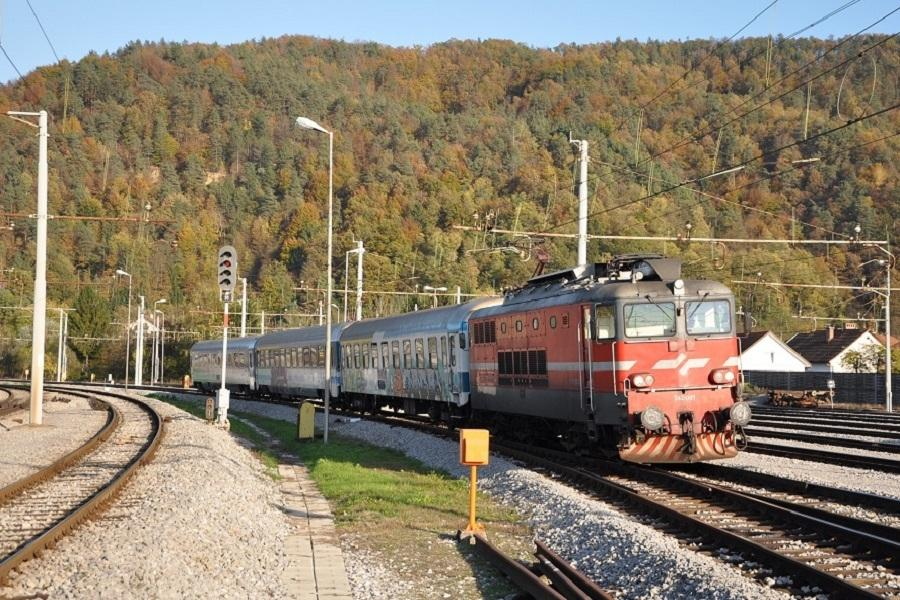KM-44021-342-001-Ljubljana-Zalog-MV-246CITADELLA2-am-19102017