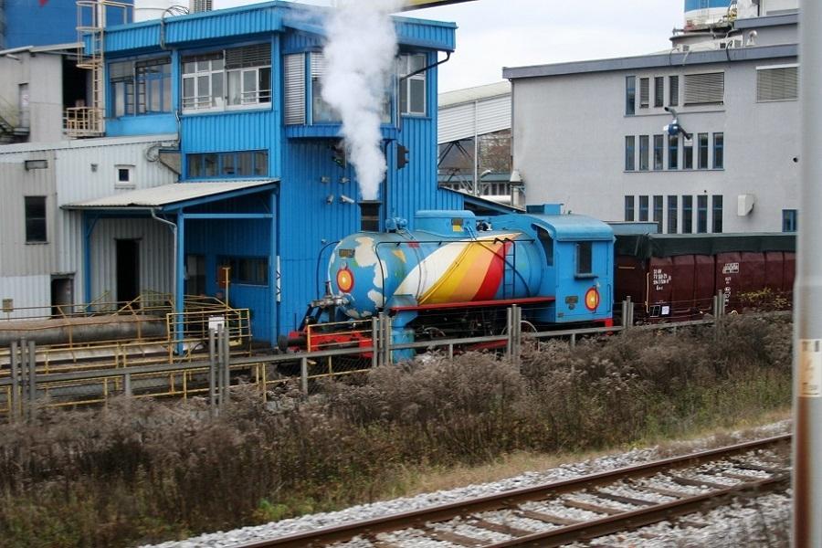 KM-44400-AB-Speicherlok-Ljubljana-am-10112012