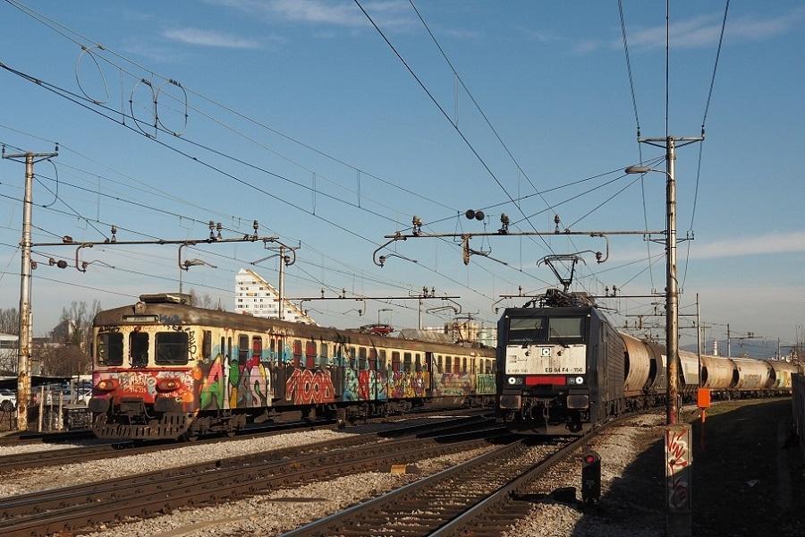 KM-44530-315-225-Ljubljana--189-156-14022019